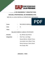 sub cuenca cotahuasi.pdf