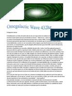 Onda Omegalactic