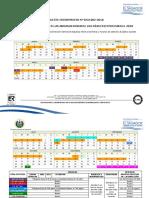 700-DGA-BO-2018-00001.pdf