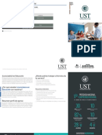 Licenciatura-en-Educacion-PC-web-041218.pdf