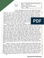 Konsep-KonsepDatabaseSAP4-Nirmala(1881621008).pdf