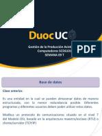 U1_8_Aplicaciones_de_SCADA