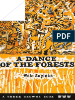 Soyinka_Wole _A_Dance_of_the_Forests_A_Play(z-lib.org).pdf