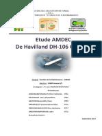 COMET-vol-BOAC-781-support-V8.pdf