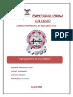 informedecurvaturaendiseodecarreteras-150516170227-lva1-app6892.doc