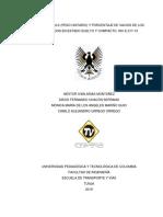 DENSIDAD BULK.pdf