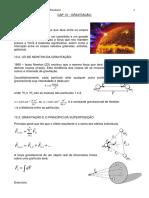 CAP 13 - GRAVITACaO - ALUNO (2018_06_08 21_24_28 UTC)