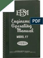 EMD-F7.pdf