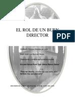 El_rol_de_un_buen_director_ensayo.docx