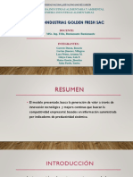 gestion-expo-tercer-modulo-final.pptx
