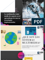 1569258616261_La Multimedia Como Medio de Soporte en El