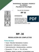 kupdf.net_test-rp-30-resolucion-de-conflictos.pdf