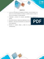 DISEÑO DE TRABAJO_Actividad Grupal_1.docx