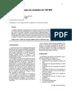 Curvas de arranque de unidades de 100 MW.pdf
