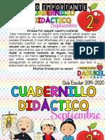 Lecturas sep 2.pdf