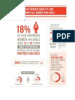 E_Infographic_05.pdf