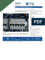 041023_Diseño Avanzado de Instalaciones Eléctricas de Baja Tensión