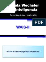 2017 WAIS III (by ca).pdf