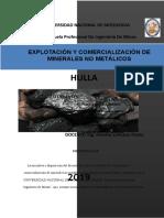 LA HULLA TRABAJO FINAL (1).docx