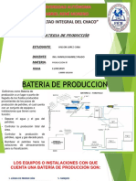 Tp1 de Produ3
