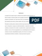 Unidad 1 Paso 2 _Generación de Ideas de Negocio_Trabajo Colaborativo (2)