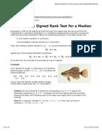 one_sample_wilcoxon.pdf