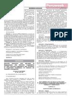 Decreto Supremo 022-2019-IN (Peruweek.pe)
