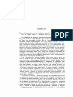 Noam Chomsky Estructuras Sintacticas Introd Notas
