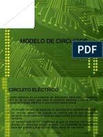Modelo de Circuitos