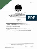 TRIAL N.9 2019_K1.pdf