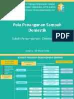 Pola Penanganan Sampah Domestik.pdf