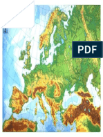 mapa mudo (1)