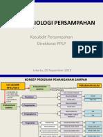 Opsi Teknologi Persampahan.pdf