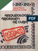 arqueológica