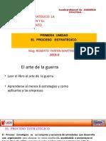 Examen Version 3 - PLNM Corregida 290919 PRIMERA UNIDAD (1)