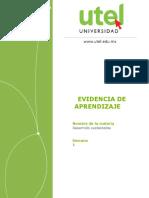 S5 Evidencia de Aprendizaje.doc