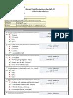 Response sheet_SnT.pdf