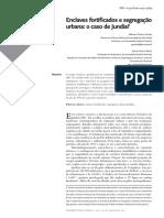 Enclaves fortificados e segregação urbana o caso de Jundiaí1.pdf