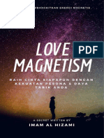 Love Magnetism