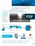 Brochure_MIOX_for_Cooling_Towers_JM.pdf