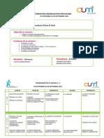 Session 3 Formation Sensibilisation Prescolaire