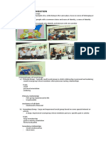 Semifinal Exam Coverage