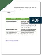 Tarea-2-1-Fundamentos_de_Economia.docx