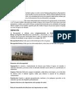 Bioseguridad Porcina