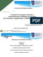 Presentaciones TALLER CALCULOS 2019 CORPOSERVICA.pptx