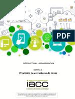 I_INTROPROGRAMS6_contenido.pdf