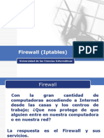 6._Iptables.pdf