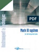 Gtt Mark III