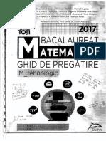 379678803-Bacalaureat-Mate-2017.pdf