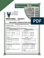 328040383-CURVAS-CALCULO-II.pdf